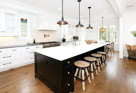 Designing A Kitchen Island With Seating Best Kitchen Island Design Kitchen Islands Building A Kitchen