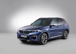 cars bmw 2020 bmw confirms electric mini hatch for 2019 bmw x3 ev for 2020