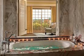 the terrace suite in naples florida the ritz carlton naples