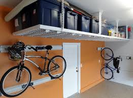 garage organization u0026 makeovers in miami broward your garage