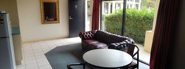 home basics and design mitcham home jacksons motor inn