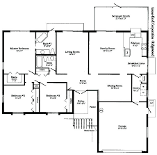 free home blueprint software free blueprint maker breathtaking business floor plan lovely space