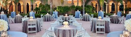 wedding venues in orlando best wedding locations in orlando unlock orlando