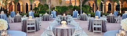 wedding venues orlando best wedding locations in orlando unlock orlando