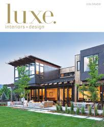 reagan s sunbeam rug luxe magazine january 2016 colorado by sandow media llc issuu
