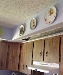Kitchen Soffit Lighting Kitchen Light Soffit Delimna Electrical Diy Chatroom Home