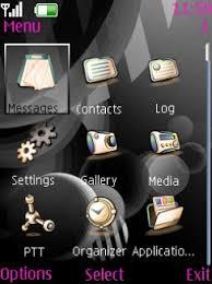 themes nokia 5130 zedge zedge themes downloads mobile phone 5130