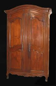 armoire furniture sale 275 best armoires images on pinterest armoires closets and