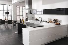 cuisine moderne en l indogate cuisine moderne chene lapeyre luxe pretty en l conception