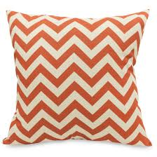 Discount Throw Pillows For Sofa by Bedroom Red Smoke Cheap Throw Pillows For Home Accessories Ideas