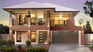 House Designs Pictures House Design Living Area Upstairs Youtube