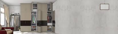 Almirah Design by Modular Wardrobe Design Online Wardrobe Design Services