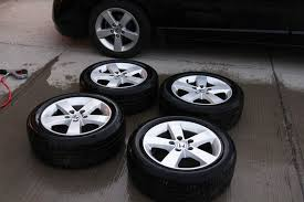 2012 honda civic lx tire size bought some civic si rims the driver s seat aph networks