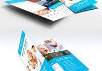 engineering brochure templates free engineering brochure templates free best and