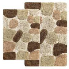 Bathroom Rugs And Mats Chesapeake Merchandising Bath Rugs U0026 Mats Mats The Home Depot