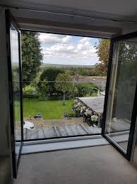 frameless glass doors melbourne frameless french doors gallery french door garage door u0026 front