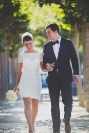 city hall wedding dress new wedding ideas trends