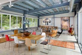 tin box ecosteel prefab homes u0026 green building steel framed