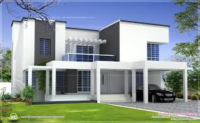 different kind of house design ideas