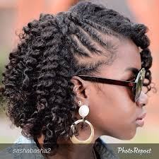 hairstyles african american natural hair 82 best natural hair images on pinterest african hairstyles afro