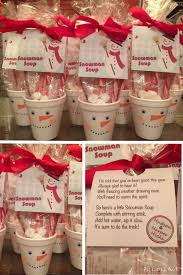 outstanding ideas to do with christmas outstanding christmas gift ideas for kids christmas