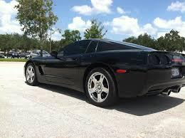 1998 corvette black 1998 corvette c5 black palm city fl corvetteforum chevrolet