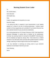 sample resume for teacher job india written assignment format