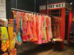 Furniture Company In Bangalore Life Style And Fashion Exhibition Company In Bangalore Chrysallis