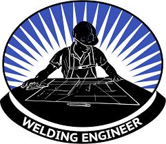 welding engineer careers weldlink