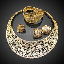 gold rani haar sets 2017 vogue italian gold plated jewelry sets rani haar sets
