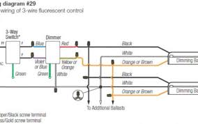 lutron maestro ma r wiring diagram wiring diagram and schematic