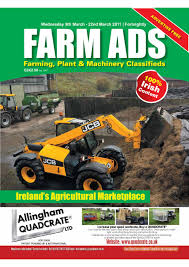 farm ads issue 5 by ids media group ltd issuu