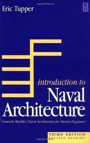marine engineering books motor engineering knowledge for marine engineers by d