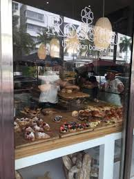 rosetta bakery miami vlakbij loews hotel ontbijt florida 2016