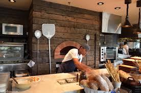 pizza kitchen design entrancing 80 pizza kitchen design design decoration of modren