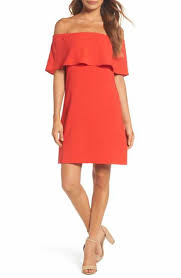 pictures of dresses dresses sale nordstrom