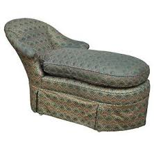 Fainting Sofa For Sale Fainting Couch Sofas U0026 Chaises Ebay