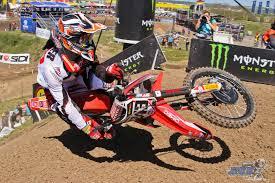 pro motocross tim gajser pro motocross scrubbing a jump like a boss gif on imgur
