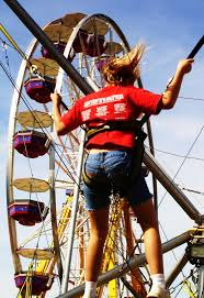 203 best food and fun at the state fair u003c3 images on pinterest