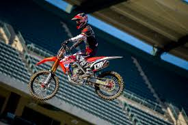 motocross racing schedule 2015 brothers racing