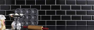 tile pictures for kitchen beautiful tile pictures for kitchen