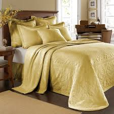 King Size White Coverlet 44 Best Bedspreads Images On Pinterest Bedroom Bedroom Ideas