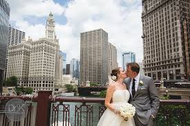 chicago wedding photographers downtown chicago wedding dnk photography