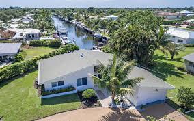 667 anchorage dr for sale north palm beach fl trulia