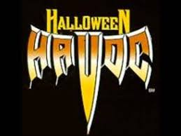 wcw halloween havoc theme early to mid 1990s youtube