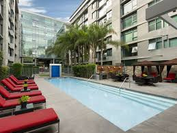 book tripbz mello lofts downtown los angeles hotel deals