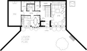 earth contact home plans earth contact house plans traintoball