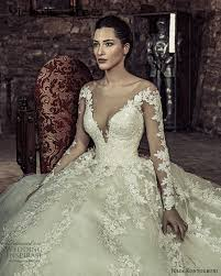 turkish wedding dresses turkish wedding dress 2017 fashion dresses