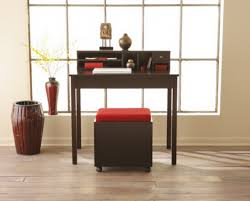 Home Office Desks With Storage by Furniture Office Storage Bed Desks For Small Rooms Ideal Comfort