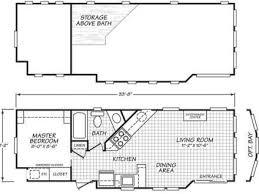 tiny homes on wheels floor plans 8 x 20 tiny house on wheels floor plans this tiny house on wheels